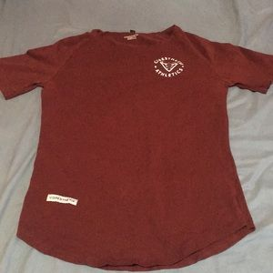 Tops - Gym shirt